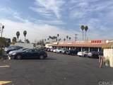 1147 Las Tunas Drive - Photo 3