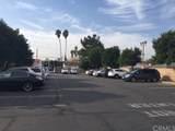 1147 Las Tunas Drive - Photo 9