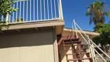 39745 Moronga Canyon Drive - Photo 24