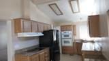 39745 Moronga Canyon Drive - Photo 4