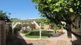 39745 Moronga Canyon Drive - Photo 5