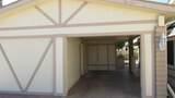 39745 Moronga Canyon Drive - Photo 7