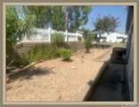 10961 Desert Lawn - Photo 16