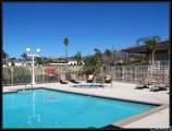 10961 Desert Lawn - Photo 24