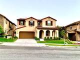 682 Mandevilla Way - Photo 1