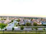 682 Mandevilla Way - Photo 12