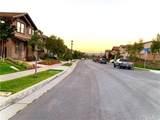 682 Mandevilla Way - Photo 4