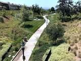 682 Mandevilla Way - Photo 41
