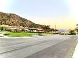 682 Mandevilla Way - Photo 6
