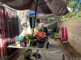 11460 Lime Orchard Lane - Photo 16