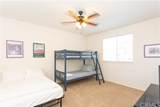 23701 Hollingsworth Drive - Photo 40