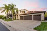 23701 Hollingsworth Drive - Photo 49