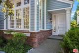 11718 Folkstone Lane - Photo 4