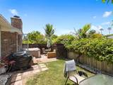 447 Westbourne Street - Photo 15