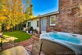 447 Westbourne Street - Photo 3