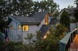 965 Nadelhorn Dr. - Photo 3