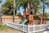 31671 Ahern Place - Photo 3