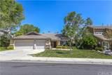 7851 San Benito Street - Photo 2