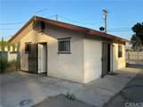 10479 Alder Avenue - Photo 2