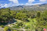 2662 Sycamore Canyon Road - Photo 34