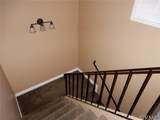 8463 Sunset Trail Place - Photo 3