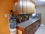 8463 Sunset Trail Place - Photo 4