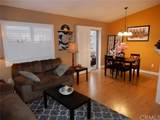 8463 Sunset Trail Place - Photo 5