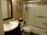 8463 Sunset Trail Place - Photo 9