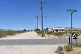 0 Sunset Road - Photo 8