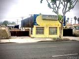 15815 Hawthorne Boulevard - Photo 1