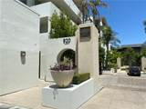920 Granite Drive - Photo 1