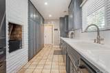 509 Resh Place - Photo 16