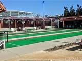2089 Ronda Granada - Photo 36
