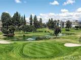 2089 Ronda Granada - Photo 37