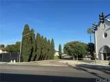 31551 Camino Capistrano - Photo 18