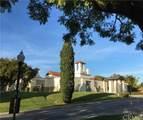 31551 Camino Capistrano - Photo 20