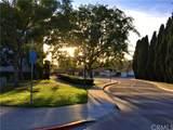 31551 Camino Capistrano - Photo 22