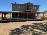 12887 Back Canyon Road - Photo 1