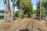 4101 Via Solano - Photo 30