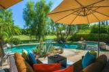 79850 Rancho La Quinta Drive - Photo 36