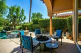 79850 Rancho La Quinta Drive - Photo 39