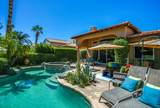 79850 Rancho La Quinta Drive - Photo 40