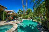 79850 Rancho La Quinta Drive - Photo 41