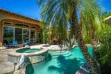 79850 Rancho La Quinta Drive - Photo 42
