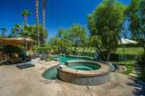 79850 Rancho La Quinta Drive - Photo 43