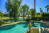 79850 Rancho La Quinta Drive - Photo 44