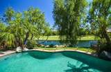 79850 Rancho La Quinta Drive - Photo 45