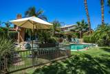 79850 Rancho La Quinta Drive - Photo 47