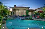 79850 Rancho La Quinta Drive - Photo 49