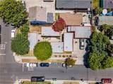 21302 Prospect Avenue - Photo 2